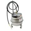 Image KD Tools 3795 Brake Bleeder Pressure Tank