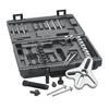 Image KD Tools 41600 Master Bolt Grip Kit - Multi-Use Puller Kit