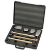 Image KD Tools 82302 7 pc Body Hammer Set