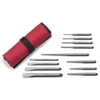 Image KD Tools 82305 Punch and Chisel Set 12 Piece