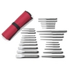 Image KD Tools 82306 Punch and Chisel Set 27 Piece