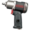 "Image KD Tools 88030 3/8"" Drive Air Impact Wrench"