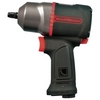 "Image KD Tools 88130 3/8"" Drive Premium Air Impact Wrench"
