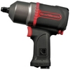 "Image KD Tools 88150 1/2"" Drive Premium Air Impact Wrench"