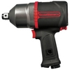 "Image KD Tools 88170 3/4"" Drive Premium Air Impact Wrench"