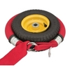 Image Ken-tool 31431 T131 Utility Tire Air Powered Bead Expander