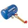 Image Ken-tool 31444 Mega Air Blast™ Bead Seater