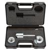 Image Ken-tool 34549 Dual Wheel Separator
