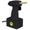 Image Killer Tools ART77P Compact Hot Stapler