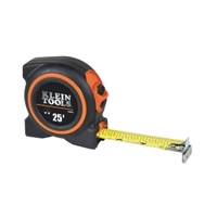 Image Klein Tools 932-25 25FT. MAGNETIC TAPE MEASURE
