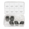 Image K Tool International KTI-00009 Drain Plug Gasket Set