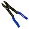 Image K Tool International KTI-56209 Wire Stripper And Crimper Carded