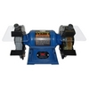 Image K Tool International 60060 6