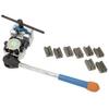 Image K Tool International KTI-70081 Brake Pipe Flaring Tool