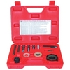 Image K Tool International KTI-70300 Pulley Puller & Installer Set