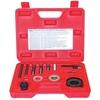 Image K Tool International KTI-70300 Pulley Puller & Installer Set
