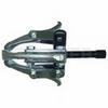 Image K Tool International KTI-70304 Reversible Gear Puller 4