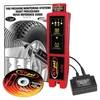 Image K Tool International KTI-71989 Essential two-piece TPMS combo