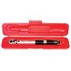 Image K Tool International KTI-72117 Torque Wrench 1/4