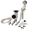 Image K Tool International 72261 Automotive Test and Bleed Kit
