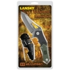 Image Lansky Sharpeners UTR7 Responder & Blademedic Combo
