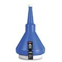 "Image Legacy Manufacturing CF320 GREATFUNNEL 1.25 QT SIZE 10.5"" LONG 0.75"" O"