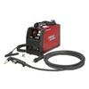 Image Lincoln Electric Welders K2807-1 TOMAHAWK 625 PLASMA CUTTER