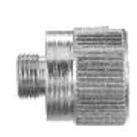Image Lincoln Lubrication 10460 BTNHEAD COUP ADT
