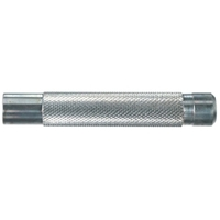 Image Lincoln Lubrication 11485 DRIVE TOOL