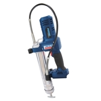 Image Lincoln Lubrication 1260-NP 12V Li ion - Bare Tool