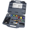 Image Lisle 69300 Master Relay and Fused Circuit Test Kit