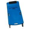 "Image Lisle 94032 ""BLUE 4"""" """"BIG WHEEL"""" CREEPER&q"