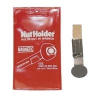 Image Lock Technology 230 INDIVIDUAL MAGNETIC NUT HOLDER