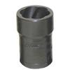 Image Lock Technology 4400-35 13/16 SKT