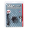 Image Mag Instrument 108-446 ACCESSORY KIT NS 042496 MINI-MAG