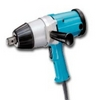 Image Makita 6906 3/4 ELECTRIC IMPACT WRENCH 9 AMP