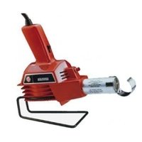 Image Master Appliance 10008 HEAT GUN NS 020896