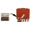 Image Master Appliance HG-501AKITP Heat Gun Kit with MT-70 and Shrink Tube Kit