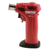 Image Master Appliance MT70 TRIGGERTORCH PALM SIZED