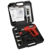 Image Master Appliance PH-1400WK Plastic Welding Kit
