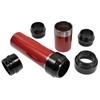 Image Mayhew 29915 Repair Kit, Tie Rod Tool