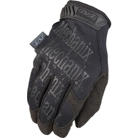 Image Mechanix Wear M2P-55-010 COVERT 2-PACK LARGE 10 BLACK/BLACK