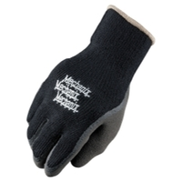 Image Mechanix Wear MCW-KD-500 Thermal Knit Dipped Glove