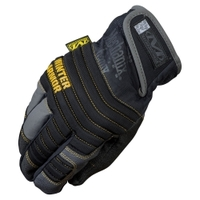Image Mechanix Wear MCW-WA-009 Cold Weather Winter Armor glove