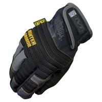 Image Mechanix Wear MCW-WA-009 Cold Weather Winter Armor glove