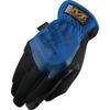 Image Mechanix Wear MFF-03-012 GLV FASTFIT XXL BLU 1PR SYNT LTHR