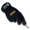 Image Mechanix Wear MFF-05-008 GLOVE FAST FIT SMALL