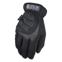Image Mechanix Wear MFF-F55-009 TAA Compliant FastFit Glove Covert MD/9