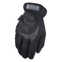Image Mechanix Wear MFF-F55-009 TAA Compliant FastFit Glove Covert MD/9