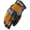 Image Mechanix Wear MFG-05-012 GLV FBRCTR XXL BLK 1PR LEATHER FBRCTR